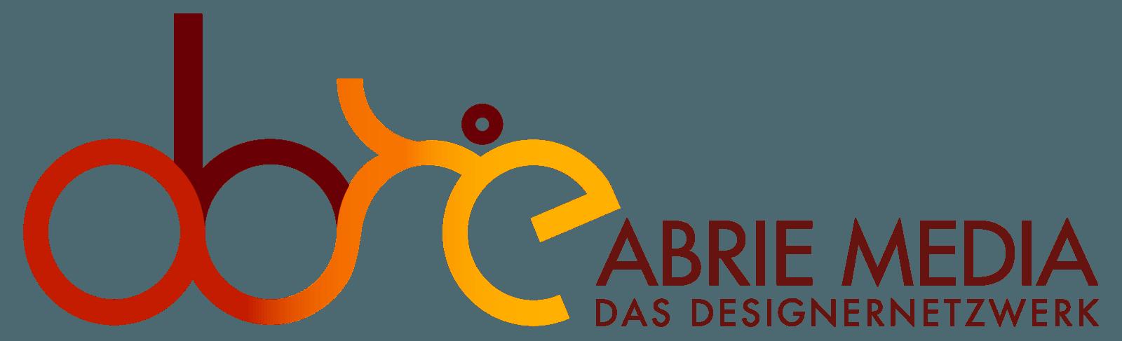 Abrie_Media_Logo-03