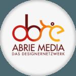 abrie-media