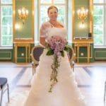 Hochzeit_Abrie-Media_001