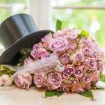 Hochzeit_Abrie-Media_002