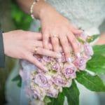 Hochzeit_Abrie-Media_003