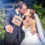 Hochzeit_Abrie-Media_005