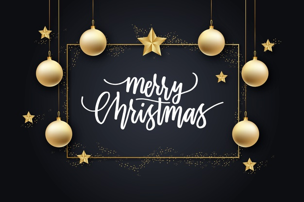 christmas-lettering-with-realistic-elements_23-2148315138