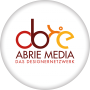 ABRIE-MEDIA LOGO